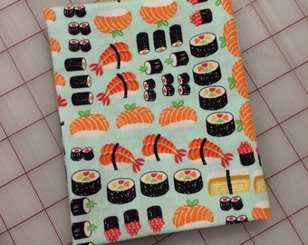 1000 Colors Neutral Sushi Roll by Lecien Cotton Fabric Strips Strips 3022-01-03