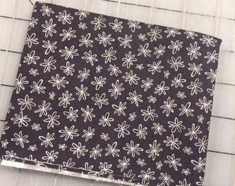 HALF YARD cut of Going Steady - Fanciful Floral by Windham Fabrics