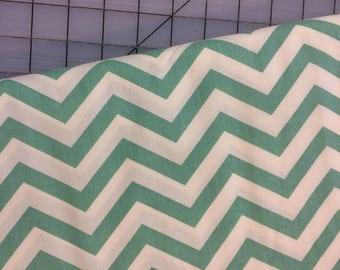 Half Yard cut of Birch Fabrics - Organic Cotton - Mod Basics