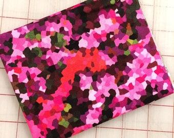 Homeward by Natalie Barnes - FAT QUARTER cut of Spring in Multi for Windham Fabrics