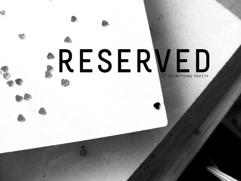 RESERVED Healing for Families of Loss RESERVED image 0