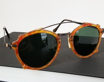 3722187d2133 1960 s sunglasses