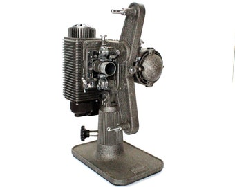 Vintage Revere Eight Projector