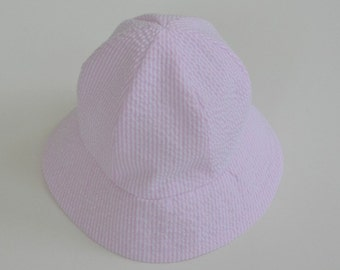 Hat for baby or toddler 7795f240e1c7