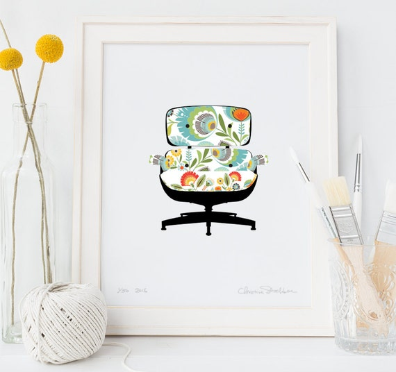 Groovy Eames Lounge Chair Beatyapartments Chair Design Images Beatyapartmentscom