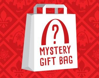Mystery Gift Bag