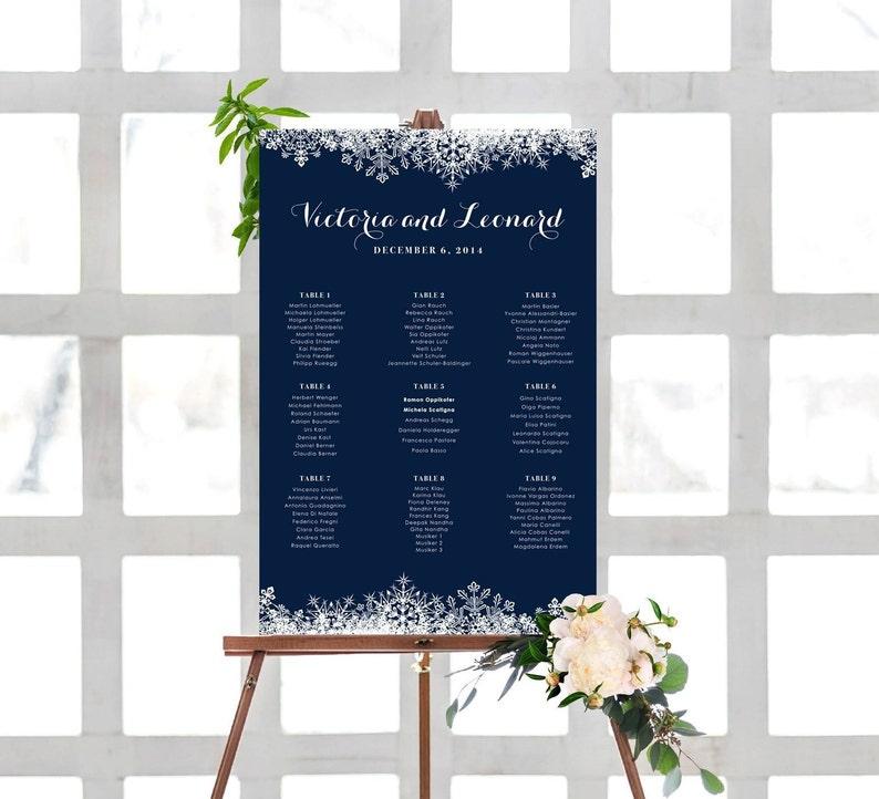 Tableau Matrimonio Azzurro : Idee temi e colori per il vostro matrimonio movila