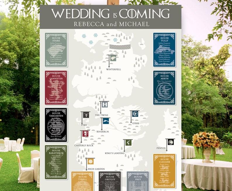 Matrimonio Tema Trono Di Spade : Matrimonio abiti tendenze frasi datanozze