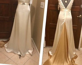 1920 Formal Gowns