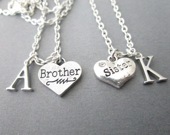 Brother Sister Gifts