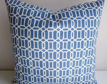 Papasan Cushion Custom Made Cushion Squareasan Cushion Etsy