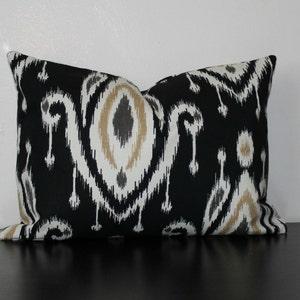 Decorative Throw Pillow 12x1612 x18