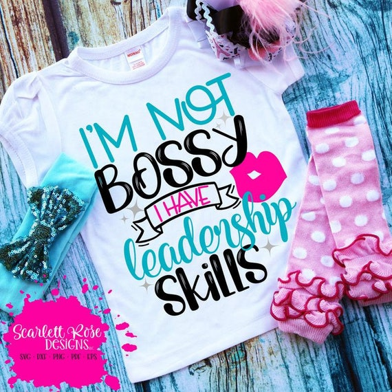 Silly Shirts Just A Small Town Girl Personalized Toddler Shirts Princess Little Girls