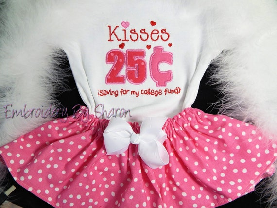 Baby Girls Outfit Girl Shower Gift First Birthday Gifts
