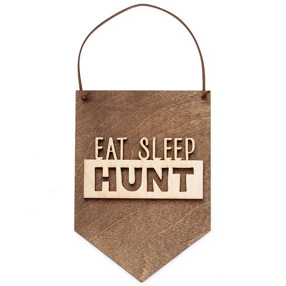 manger dormir chasse cadeau pour papa id e cadeau pour lui. Black Bedroom Furniture Sets. Home Design Ideas