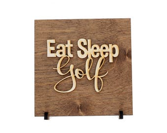 golf office decor. Golf Gift - Office Cubicle Decor Coworker Gifts For Men Golfing E