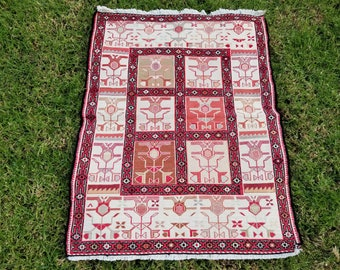 SMALL RUGS (2x3-3X5)