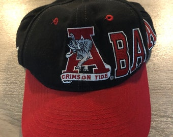 90cd3d83c9e6f Vintage University of Alabama