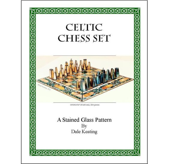 Amazon. Com: chess tutor step 1.