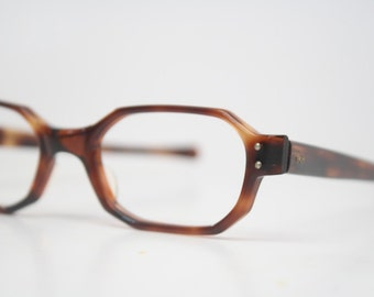 0b3d2b42f4 American Optical Vintage Eyewear Retro Eyeglass Frames vintage glasses  frames NOS Deadstock Vintage Eyeglasses