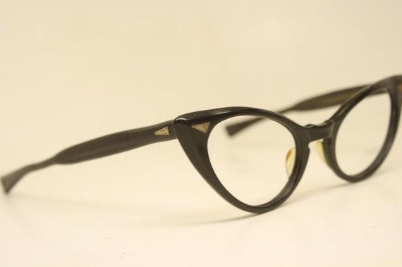 Cat Eye Glasses Foremost vintage Eyewear Retro Gla