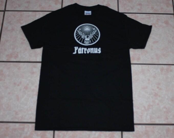 Featured listing image: Harry Potter x Jägermeister Patronus T-Shirts