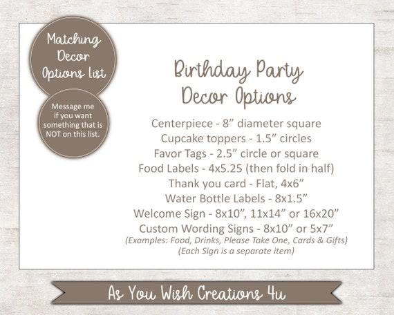 Dinosaur Birthday Invitation First Party