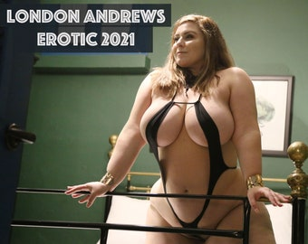 Londonandrews On Etsy View 1 104 nsfw pictures and enjoy londonandrews with the endless random gallery on scrolller.com. londonandrews on etsy