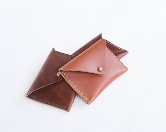 The Sands Coin Purse