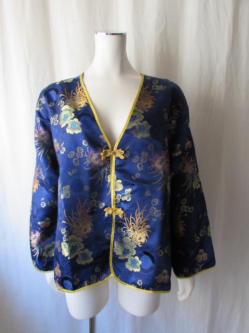 d7fe4506af4 Asian jacket lightweight stylish high fashion large size frog