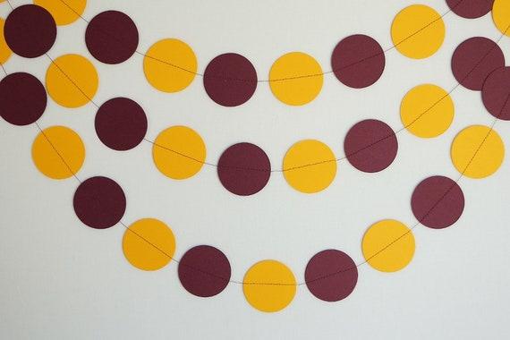 Decor Poster.Home design.Room decoration.Kupferberg Gold Champagne Nouveau.6977
