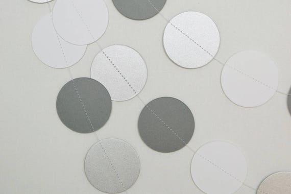 14 g Sac De Table Confettis Paillettes 25//25th Argent Métallisé Anniversaire De Mariage