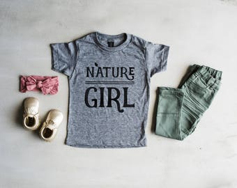 ab2c8959275d Modern girl clothes