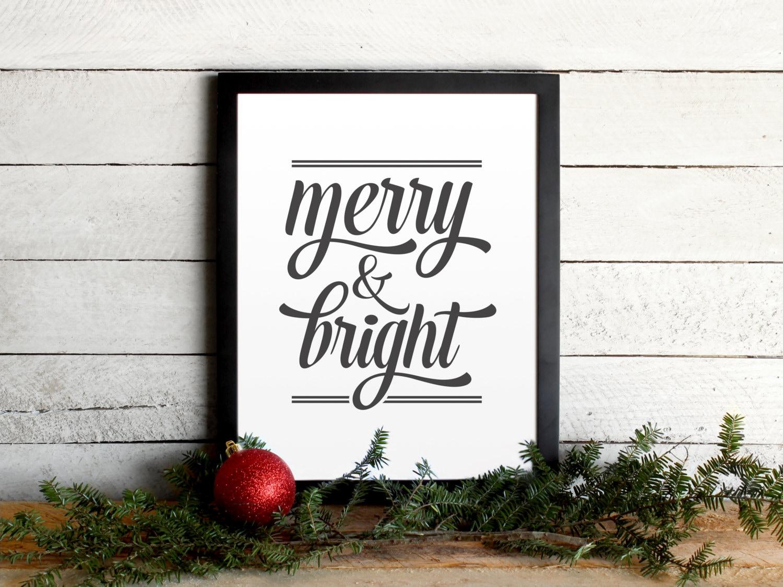 Contemporary Lyrics For White Christmas Gift - Merry Christmas ...