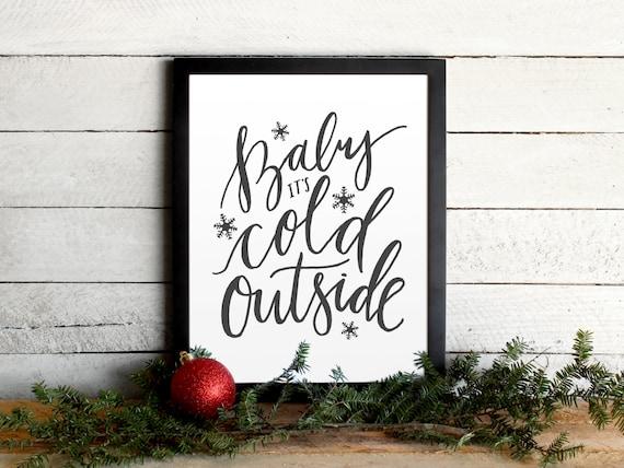 christmas baby lyrics