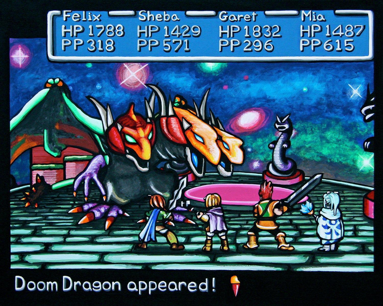 Golden sun dragon skin for sale the golden dragon movie wiki