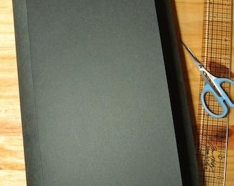 Scrapbook Album, Mini Album Kit, Mini Album Handmade