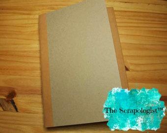 Custom Mini Album, Scrapbook, You Choose the Theme and I'll decorate it