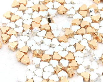 4.5X4  mm size 40 piece strand Natural Ethiopian Opal Beads Welo Opal Flashy Fire Beads Amazing Beads Wholesale Gemstone