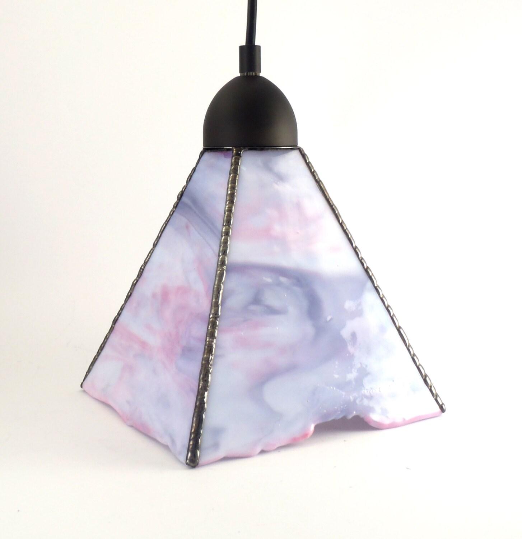 Unique Pendant Light Hanging Lamp Kitchen Light Ceiling