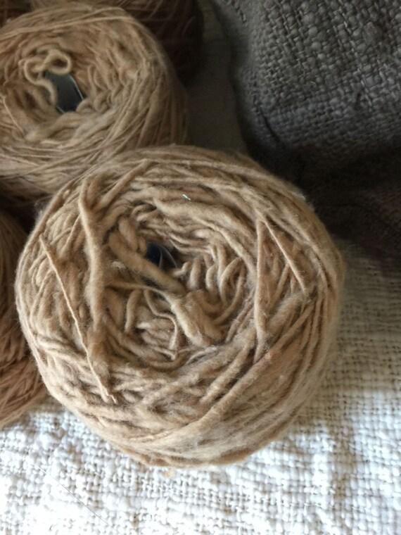 just natural Bellflower sock yarn Turin