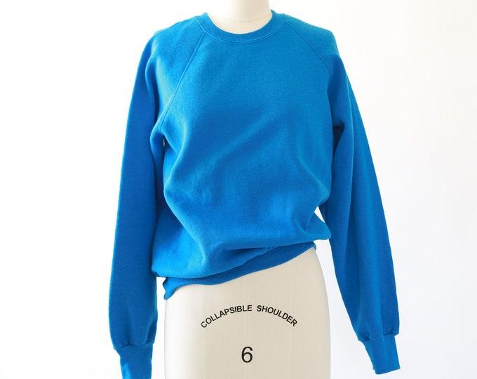 Vintage lee Reglan sweatshirt M