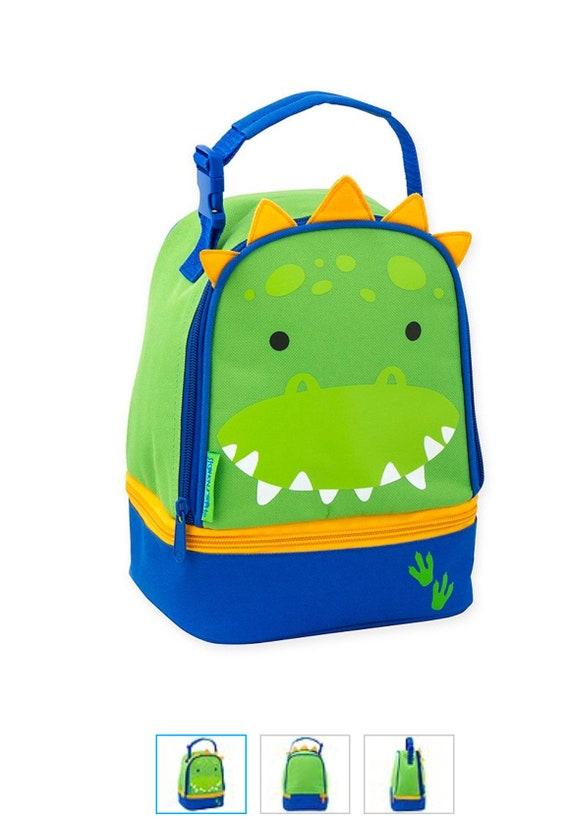 Sprayground USPS United Sharks Package Service Book Bag Backpack 910B1368NSZ