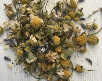 Cup of Relax 1oz. (Herbal)