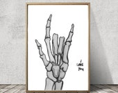 American sign language ar...