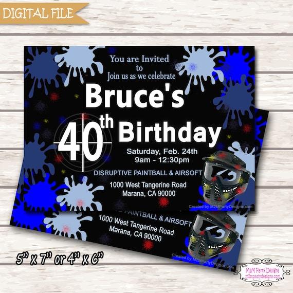 Personnalisé Filles Adolescent Carte d/'anniversaire Or Noir Licorne visage Adolescent Adulte