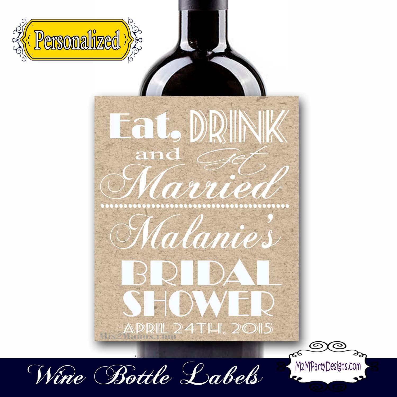 Dorable Apple Cider Wedding Favors Crest - The Wedding Ideas ...