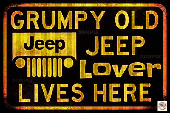 John Wayne 9 x 12 Aluminum Sign Man Cave Garage Home Decor