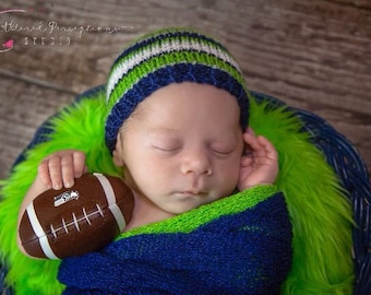 Lime RTS Stretchy Soft Newborn Knit Wraps 80 colors to choose from, photography prop newborn prop wrap