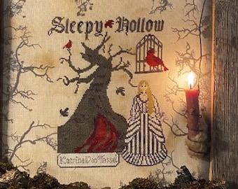 Sleepy Hollow PDF